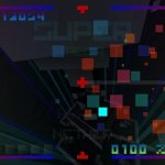 Скриншот Bit.Trip Core – Изображение 20