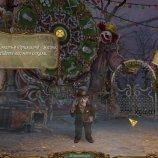Скриншот Дримлэнд