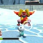 Скриншот PokéPark 2: Wonders Beyond – Изображение 11