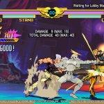 Скриншот JoJo's Bizarre Adventure HD – Изображение 3