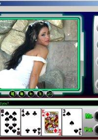 Обложка Video Strip Poker 2