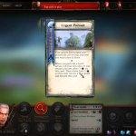 Скриншот The Witcher Adventure Game – Изображение 3