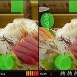 Скриншот iSpot Japan