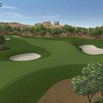 Скриншот ProTee Play 2009: The Ultimate Golf Game – Изображение 22