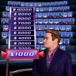 Скриншот 1 vs 100