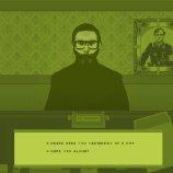 Скриншот Kommissar – Изображение 1