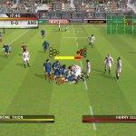 Скриншот Rugby Challenge 2006 – Изображение 21