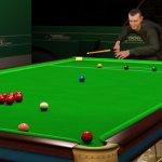 Скриншот World Snooker Championship Real 09 – Изображение 7