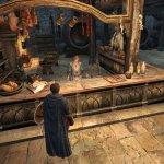 Скриншот Dragon's Dogma Online – Изображение 19