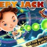 Скриншот Sleepy Jack