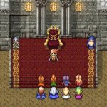 Скриншот Final Fantasy 4: The Complete Collection – Изображение 24