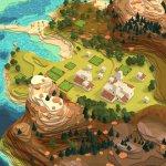 Скриншот Godus Wars – Изображение 8