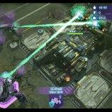 Скриншот Halo Wars: Definitive Edition – Изображение 8
