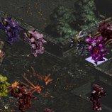 Скриншот Sakura Wars 2 – Изображение 4