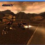 Скриншот Auto Assault – Изображение 84