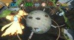 Меха-Наруто появился на новых кадрах Ultimate Ninja Storm Revolution - Изображение 4