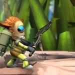 Скриншот Flyhunter Origins – Изображение 18