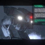 Скриншот Drone: Remote Tactical Warfare – Изображение 5