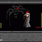 Скриншот The Immortal – Изображение 9