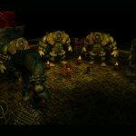 Скриншот Dungeons: The Dark Lord – Изображение 16