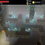 Скриншот Dungeon Deities – Изображение 3