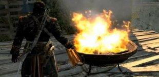 Assassin's Creed Rogue. Видео #4