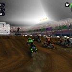 Скриншот Moto Racer 15th Anniversary – Изображение 2