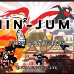 Скриншот NIN2-JUMP – Изображение 4