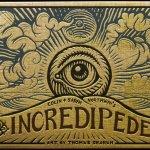 Скриншот Incredipede – Изображение 4