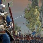 Скриншот Total War: Shogun 2 – Изображение 22