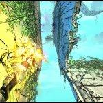 Скриншот Cloudbuilt – Изображение 6