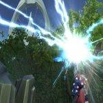Скриншот Thor: God of Thunder – Изображение 36