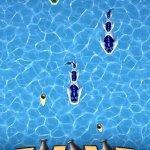 Скриншот 101-in-1 Games – Изображение 2
