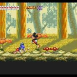 Скриншот World of Illusion Starring Mickey Mouse and Donald Duck