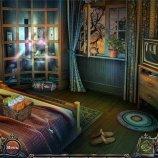 Скриншот Vampire Saga: Break Out