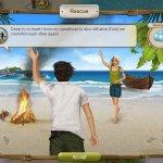 Скриншот Lagoonia – Изображение 2