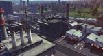 Авторы Cities in Motions откроют горизонты в новой игре - Изображение 10