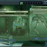 Скриншот UFO: Extraterrestrials – Изображение 3