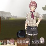 Скриншот Atelier Totori: The Adventurer of Arland – Изображение 82
