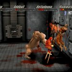 Скриншот Thrill Kill – Изображение 1