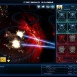 Скриншот Spaceforce Constellations – Изображение 12