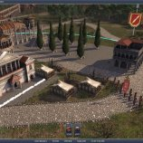 Скриншот Grand Ages: Rome - Reign of Augustus