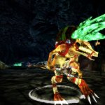 Скриншот Dungeons & Dragons Online – Изображение 123