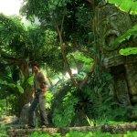 Скриншот Uncharted: Drake's Fortune – Изображение 31