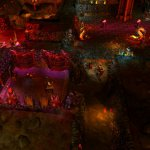 Скриншот Dungeons: The Dark Lord – Изображение 15