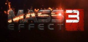 Mass Effect 3. Видео #36