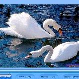 Скриншот Jig Swap Puzzle – Изображение 1