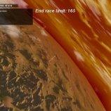 Скриншот Astronoid
