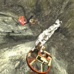 Скриншот Steam Racers – Изображение 1