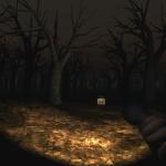 Скриншот Nyctophobia – Изображение 2